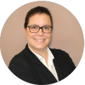 Sandrine Sidobre Rond Fond