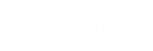 logo_IBNRS_white